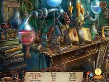 Welt Keepers: Last Resort-Freizeit Spaß Hidden Object Abenteuer-Steam Download