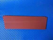 Ford XR XT XW XY Rear Lower Door Repair Panel