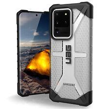 Galaxy S20 Ultra | Etui, Case, Schutzhüllase | UAG Urban Armor Gear Plasma