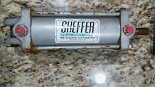 Sheffer Hydraulic &Pneumatic Cylinders 2 1/2C20C5, 2094148-1 -Free Shipping
