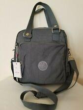 Kipling Shoulder Bag / Rucksack