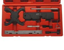 Ford Timing Tool Set (1.5L, 1.6L Ecoboost), JTC 4469