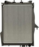 2023 NEW Radiator For MITSUBISHI ECLIPSE DODGE CHRYSLER SEBRING TALON 2.0 95-99