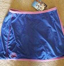 $48 Roxy Bikini Cover Up Skirt NWT Size Large