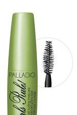 Palladio - Curls Rule! - Herbal & Vitamin Infused Mascara - #MASC01 - BLACK