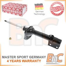 # GENUINE MASTER-SPORT HD REAR LEFT SHOCK ABSORBER FOR SUBARU FORESTER SF