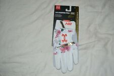 NEW Under Armour UA Harper Pro Baseball Batting Gloves SPECIAL EDITION SZ XL