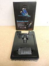 AudioQuest DragonFly Black v1.5 USB Digital-to-Analog Converter