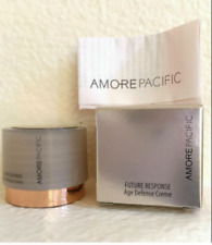 Amore Pacific Future Response age defense creme 0.27FL.OZ/8ml  BRAND NEW