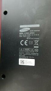 AH81-12828C Samsung  A10024 AC/DC  ADAPTOR ASSY HW-LST70T Netzteil POWER