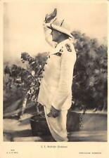 A975A) WW ETIOPIA, S.E. RODOLFO GRAZIANI.