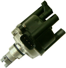 NEW IGNITION DISTRIBUTOR 94-96 CAMRY DX/LE/XLE, CELICA 2.2L California only