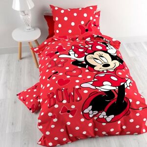 Duvet with OFFICIAL License 140/200+1x60/70 - 60/70 Pillowcase