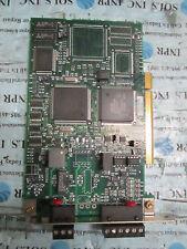 Allen Bradley 1784-PKTXJA PCI Bus Communication Card 95682804 Rev B02 *Tested*