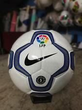 Nike Lfp Geo Merlin Football | Fifa 1977 | No.5