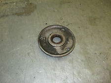 vespa et4 crank oil seal holder