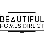 Beautiful Homes Direct