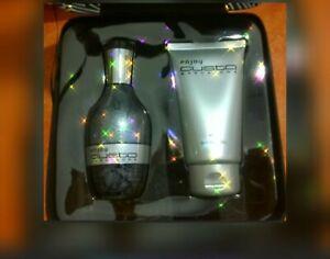 Profumo CUSTO BARCELONA ENJOY(uomo) EDT 100 ml & Shower Gel 150 ml