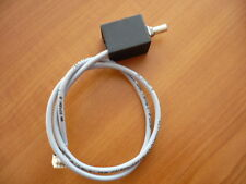 Potentiometer Zippo 9251 Unterflur Hebebühne kurzes Kabel Endschalter Schalter