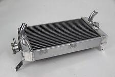Brand New Radiator KAWASAKI for KLR650 KLR-650 2011-13 12 11 USA Free Shipping