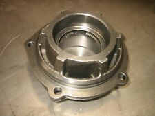 """9""""  Pinion Support"""