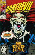 Daredevil # 315 (USA, 1993)