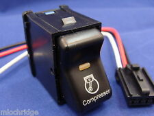 Rocker Switch Air Compressor JEEP TJ Wrangler Life Time Warranty 1997-2006