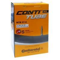 Continental Fahrrad Schlauch Conti TUBE MTB 27.5