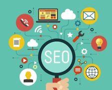 50 sitios contextuales de alta calidad SEO