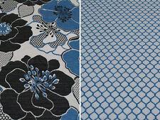 "Unbranded Geometric Upholstery 46 - 59"" Craft Fabrics"