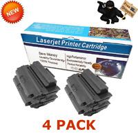 Dell Laser Printer 1815 Lower Feeder Tray Assembly 0UF065 UF065 310-7946