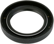 SKF 13624 Camshaft Seal