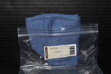 Longaberger Small Key Liner in Cornflower Blue - New