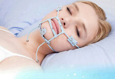 Mouth Strap Stop Mouth Breathing Treatment At Night Sleep Muzzle Made in Korea