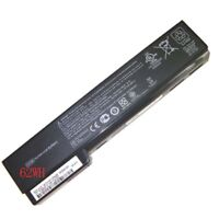 Battery for HP Original 628666-001 628668-001 628670-001 cc06 OEM 6460b 6465b