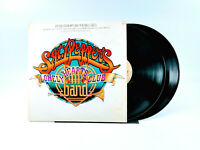Various - Sgt. Peppers Lonely Hearts Club Band (1978) | Vinyl 2X LP | NM
