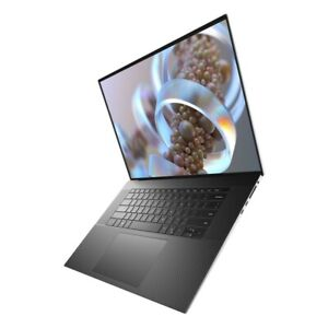 "Dell XPS 17 (17"" 4K, Intel 8 Core i7-10875H, 1TB SSD, 32GB PC4, RTX 2060 W/6GB)"