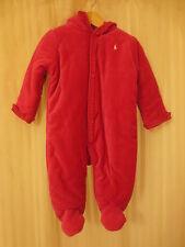 64461f0ccd14 Ralph Lauren Snowsuit (Newborn - 5T) for Girls