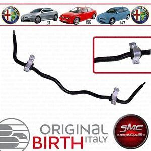 BARRA STABILIZZATRICE ANTERIORE ORIGINAL BIRTH ALFA ROMEO 147 156 GT OE 51754198