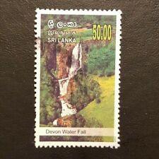 SRI LANKA 2003 MI.NR. 1443