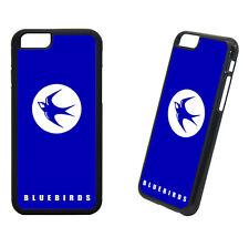 Cardiff City FC - Bluebirds iphone6 case