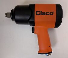 Cleco Air Impact Wrench CWC-750P
