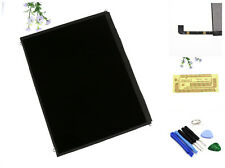 LCD Display Screen Replacement for iPad 2 2nd Gen Tools Touch screen Adhesive