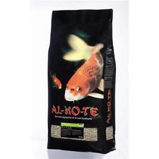 Koifutter AL-KO-TE Koi Conpro-Mix 13,5 kg  3 mm oder 6 mm