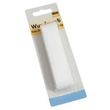 Vilene Wundaweb Economy Pack: 10m x 20mm