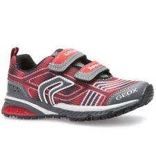 Scarpe scarpe casual marca Geox per bambini dai 2 ai 16 anni