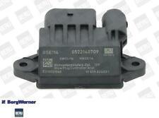 Mercedes W211 W221 OM642 Glow Plug Control Module/Relay BERU OE A6421530379