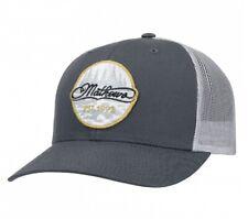 New Mathews Archery Hat, Boundary Waters Cap