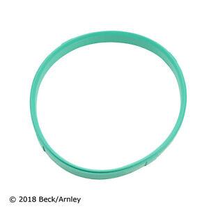 Throttle Body Base Gasket  Beck/Arnley  039-5063