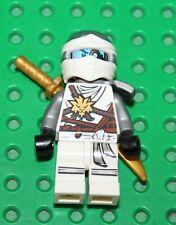 GRANDE Bauplatte Vert Nouveau LEGO DUPLO 260 briques 4er-8er D/'OCCASION